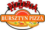 Bursztyn Pizza